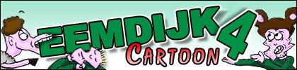 eemdijk4cartoon